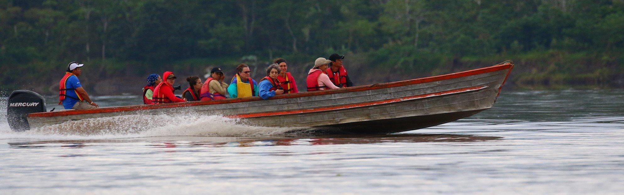Morpho Inst_Amazon River (3)
