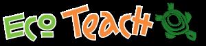 ecoteach_logo3
