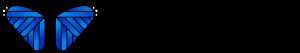 Morpho Institute Logo